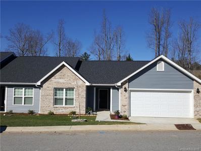 72 Sunny Meadows Boulevard UNIT 92, Arden, NC 28704 - MLS#: 3442969