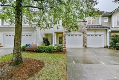 8654 Brookings Drive UNIT LT 45, Charlotte, NC 28269 - MLS#: 3442972