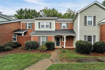 9480 Kings Falls Drive, Charlotte, NC 28210 - MLS#: 3442984