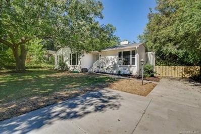 1029 Broadmoor Drive, Charlotte, NC 28209 - MLS#: 3442993