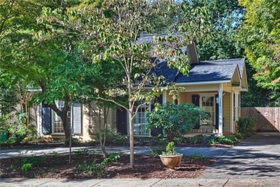 2226 Sharon Road, Charlotte, NC 28207 - MLS#: 3442996