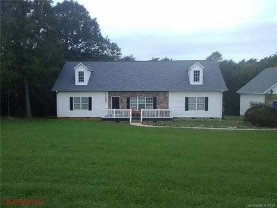 218 Fulbright Road UNIT 3&4, Stony Point, NC 28678 - MLS#: 3443016
