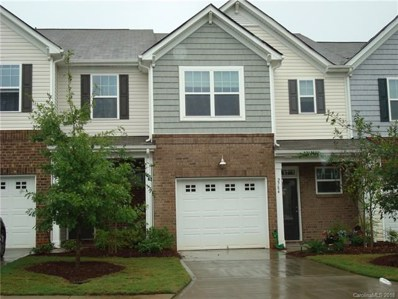 2784 Sawbridge Lane UNIT L48, Gastonia, NC 28056 - MLS#: 3443032