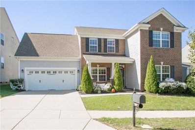 5107 Chapel Chase Lane, Huntersville, NC 28078 - MLS#: 3443041