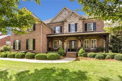 10413 Legolas Lane, Charlotte, NC 28269 - MLS#: 3443051