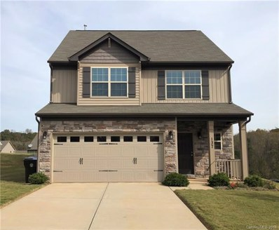 137 Renville Place, Mooresville, NC 28115 - MLS#: 3443056