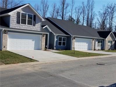 68 Sunny Meadows Boulevard UNIT 90, Arden, NC 28704 - MLS#: 3443068