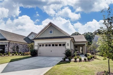 230 Cherry Tree Drive, Fort Mill, SC 29715 - MLS#: 3443108