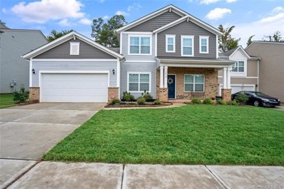 3014 S Devon Street UNIT 92, Charlotte, NC 28213 - MLS#: 3443122