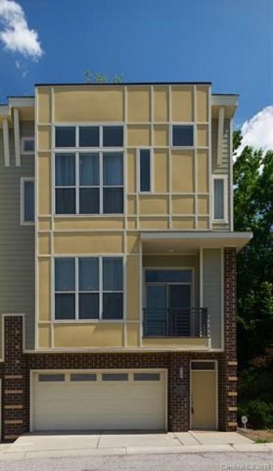 451 Steel Gardens Boulevard, Charlotte, NC 28205 - MLS#: 3443165