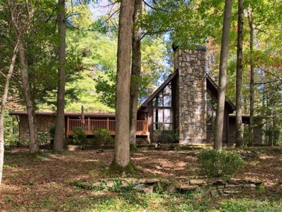 2291 Little River Road, Hendersonville, NC 28739 - MLS#: 3443169