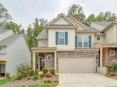 2550 Royal York Avenue, Charlotte, NC 28210 - MLS#: 3443179