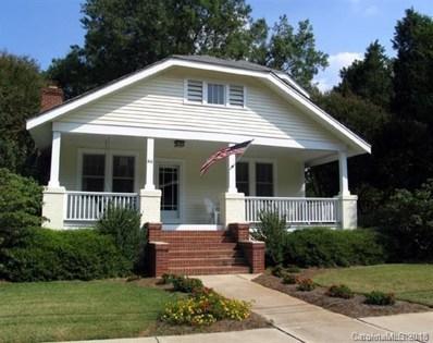 411 Walnut Street, Davidson, NC 28036 - MLS#: 3443182