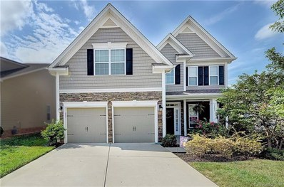 7453 Hamilton Bridge Road, Charlotte, NC 28278 - MLS#: 3443229