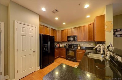 1000 E Woodlawn Road UNIT 120, Charlotte, NC 28209 - MLS#: 3443259