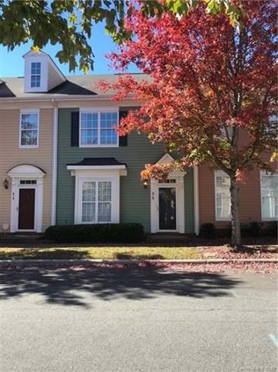 810 Cattaloochee Lane, Huntersville, NC 28078 - MLS#: 3443263