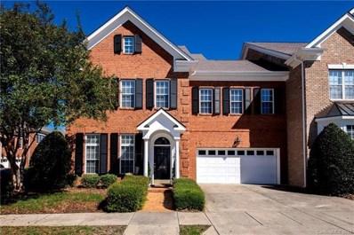 5250 Leonardslee Court, Charlotte, NC 28226 - MLS#: 3443276