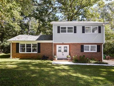 10745 E Lake Road, Charlotte, NC 28215 - MLS#: 3443281