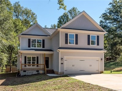 1951 Williams Road, Fort Mill, SC 29715 - MLS#: 3443306