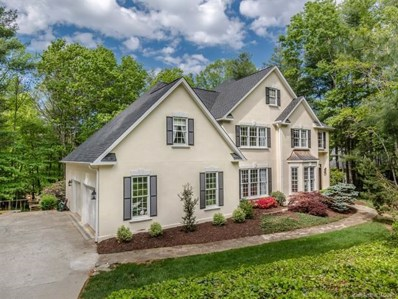 10 Dunnwoody Drive, Arden, NC 28704 - MLS#: 3443322
