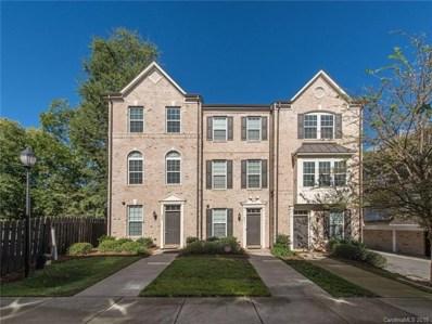 249 N Irwin Avenue, Charlotte, NC 28202 - MLS#: 3443325