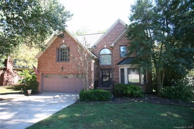 1112 Thoroughbred Place NW, Concord, NC 28027 - MLS#: 3443330