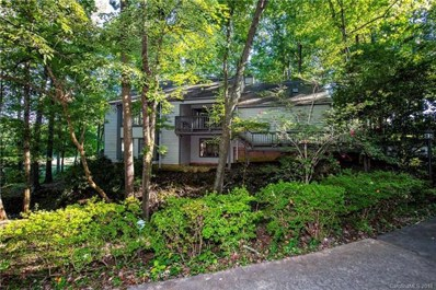 48 Honeysuckle Woods, Lake Wylie, SC 29710 - MLS#: 3443345