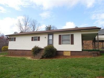 67 Ben Eller Lane, Taylorsville, NC 28681 - MLS#: 3443366