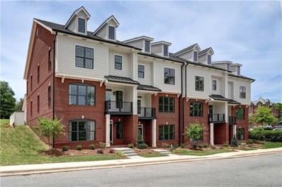 531 Griffith Village Lane UNIT 13, Davidson, NC 28036 - MLS#: 3443373