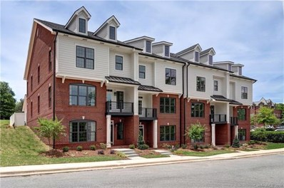 531 Griffith Village Lane UNIT 13, Davidson, NC 28036 - MLS#: 3443373