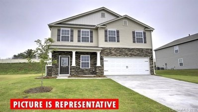 155 King William Drive UNIT 118, Mooresville, NC 28115 - MLS#: 3443398