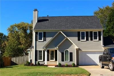 1269 Abbey Ridge Place NW, Concord, NC 28027 - MLS#: 3443400