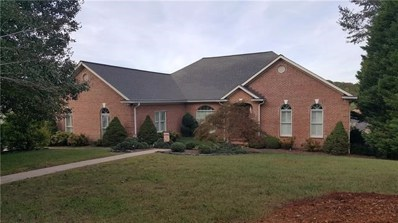 120 49th Avenue Place NW, Hickory, NC 28601 - MLS#: 3443420