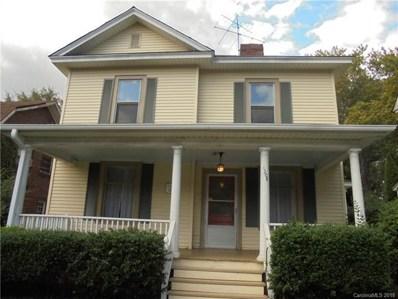 1208 Main Street, Salisbury, NC 28144 - MLS#: 3443426