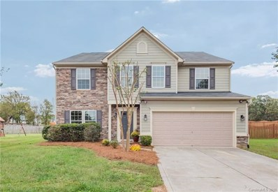 4308 Roundwood Court, Indian Trail, NC 28079 - MLS#: 3443433