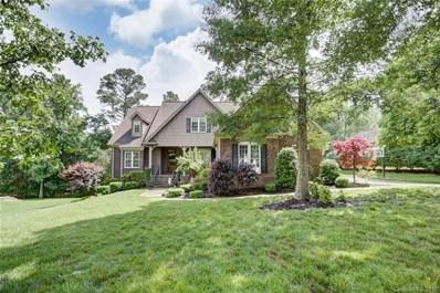 1397 Ridgewood Drive, Rock Hill, SC 29732 - MLS#: 3443475
