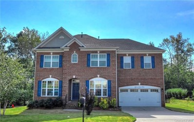 775 Irish Green Drive UNIT 211, Clover, SC 29710 - MLS#: 3443486
