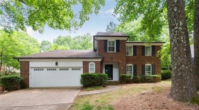 4227 Woods End Lane, Charlotte, NC 28277 - MLS#: 3443499