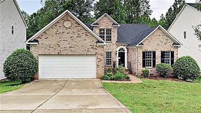 157 Flowering Grove Lane, Mooresville, NC 28115 - MLS#: 3443528