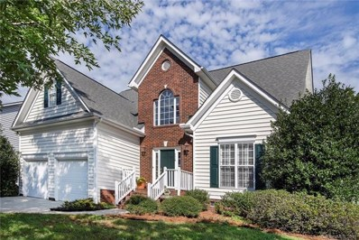 1116 Blueberry Lane, Charlotte, NC 28226 - MLS#: 3443564