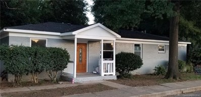 1800 Genesis Park Place, Charlotte, NC 28206 - MLS#: 3443575