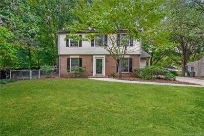 1120 Smoke House Drive, Charlotte, NC 28270 - MLS#: 3443586