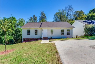 2416 Red Tip Drive, Concord, NC 28025 - MLS#: 3443587