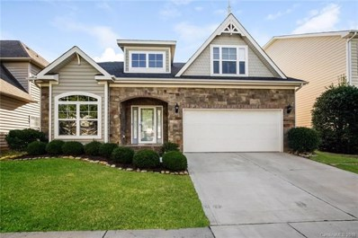 3013 Connells Point Avenue, Waxhaw, NC 28173 - MLS#: 3443591