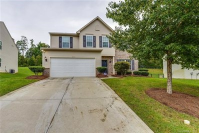 3513 Ashley View Drive, Charlotte, NC 28213 - MLS#: 3443593