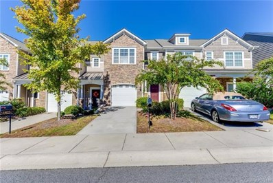 14248 Drake Watch Lane, Charlotte, NC 28262 - MLS#: 3443594