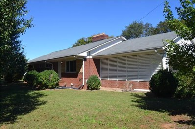 6265 Morehead Road, Harrisburg, NC 28075 - MLS#: 3443606