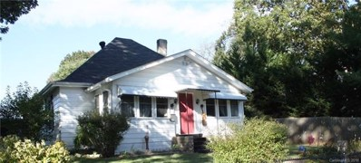 39 Pennsylvania Avenue, Asheville, NC 28806 - MLS#: 3443642