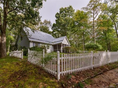 79 Old Maxwell Road, Hendersonville, NC 28792 - MLS#: 3443710