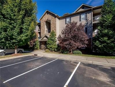 725 Appeldoorn Circle, Asheville, NC 28803 - MLS#: 3443740